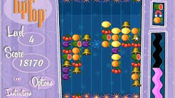 Tip Top Deluxe Game Play