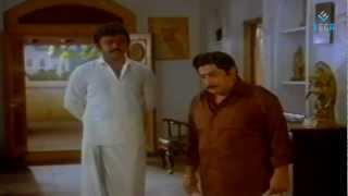 Gambar cover Veerapandiyan Tamil Full Movie