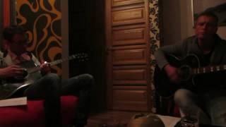 Beissoul & Einius - Kaip tu ir sakei...cover by Strazdas&Alex