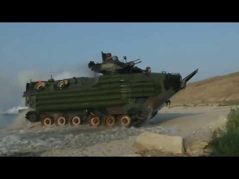 Wie wird Putin damit umgehen! Ukraine Stromnetz SHUTDOWN von Unknown Hackers NATO Militärische Hilfe