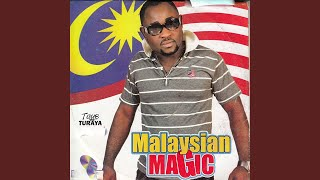 Malaysian Magic Pt 1