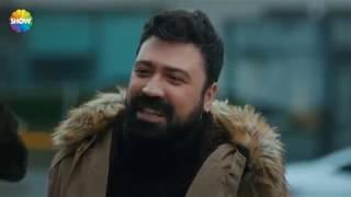Aşk Laftan Anlamaz -  Amor Sin Palabras 27 -  4 en español