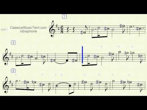 Harry Potter. Partitura / Sheet music score | Doovi