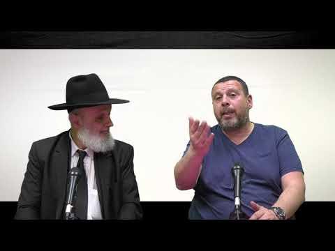 CHAATNEZ 8 - LE CHAATNEZ : L'HISTOIRE DE KAIN ET EVEL - Rav Chalom Levy et Fabrice Mamou