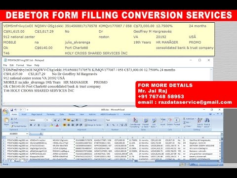 software to convert scanned pdf to word document