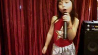 เพลงสาวกาดแลง น้องเมอร์ซี่.mov