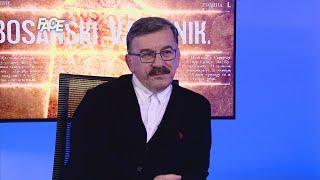Lazović: Moguće je da u narednih deset dana dio BH bloka uđe u vlast. Taoci smo Vučića i Dodika