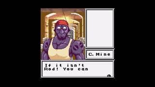 Ryu Plays BioMotor Unitron Part 23 - Defeating The Final Boss