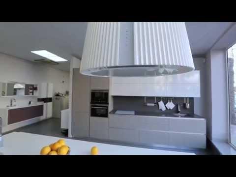 Artistica Cocinas Vecindario (muebles de cocina, baños etc... Las Palmas)