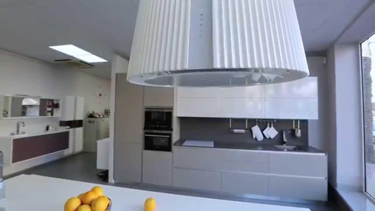 Artistica Cocinas Vecindario (muebles de cocina, baños etc... Las ...
