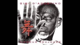Gigi D'Agostino   I'll Fly With You L'Amour Toujours Michael Nigro & Johnny Vicious Dub