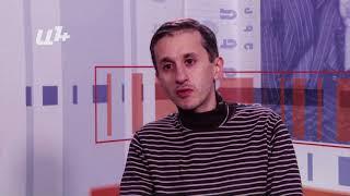 Դեկտեմբերից 13 ամյա  աղջիկները կպատվաստվեն պապիլոմավիրուսի դեմ