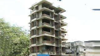 Mumbai Development Plan: 5 Things to Expect