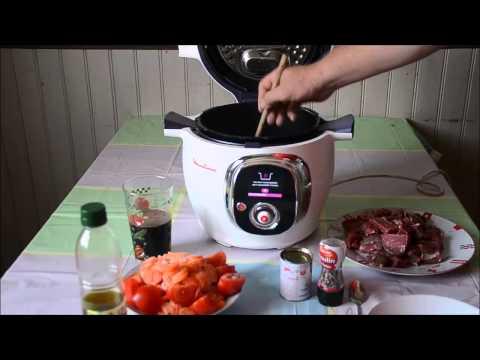 recette-cookeo:-boeuf-bourguignon-maison