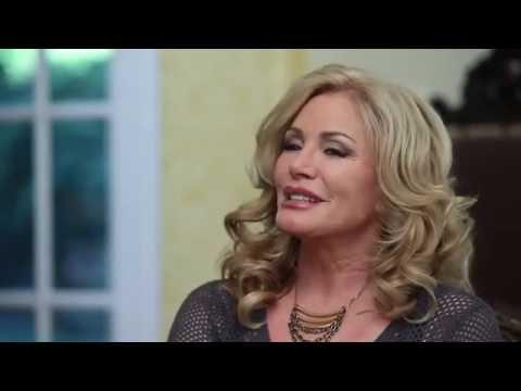 Shannon Tweed-Simmons Testimonial