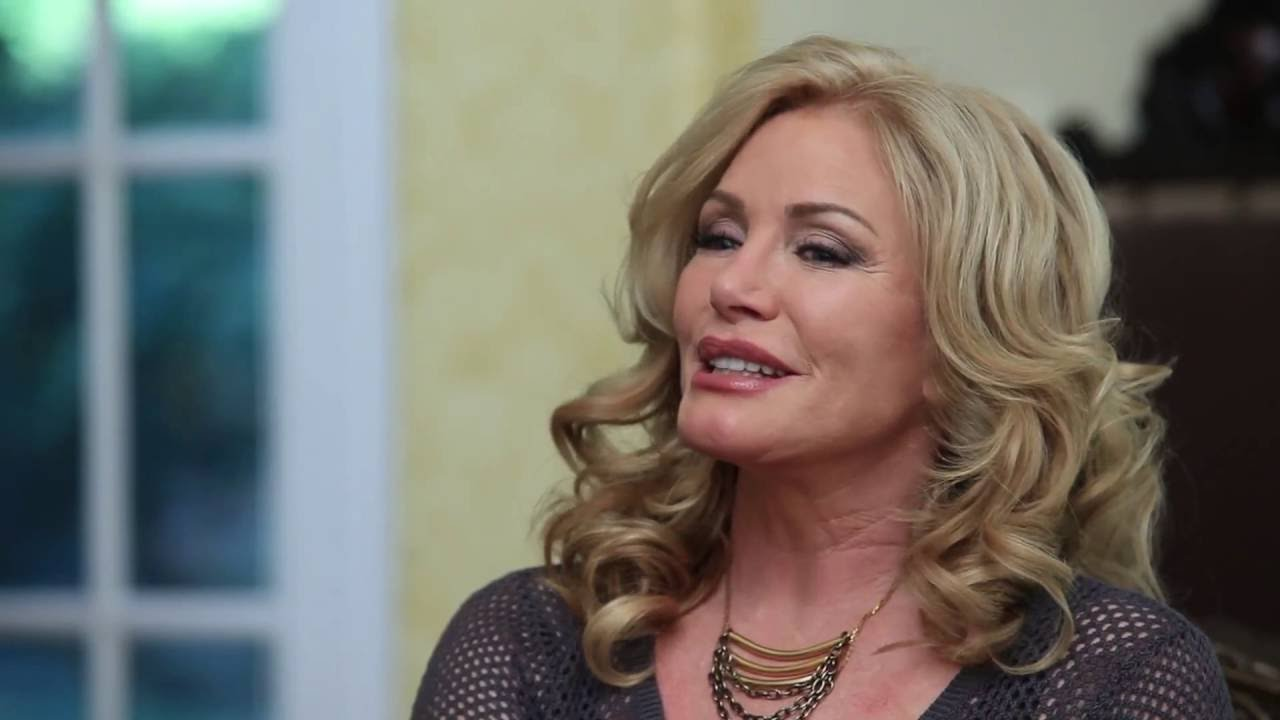 Images Shannon Tweed nudes (12 photo), Sexy, Hot, Twitter, braless 2020