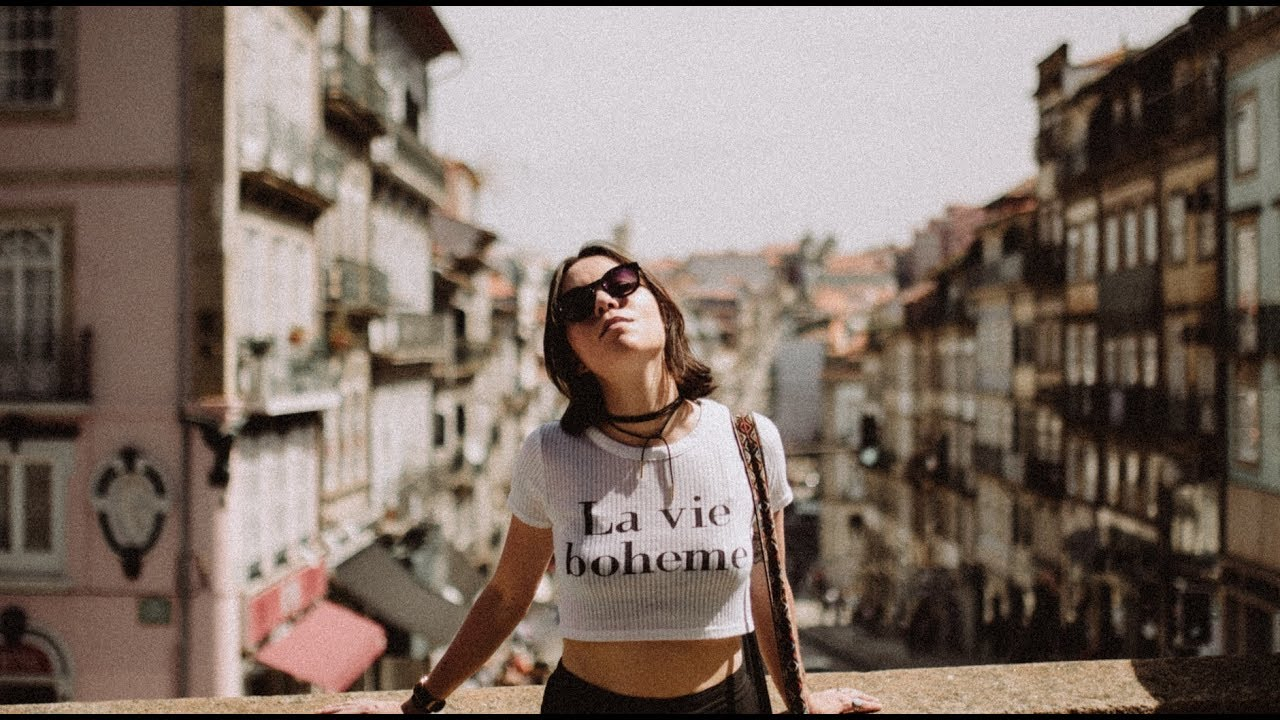 DJ Tarkan feat. Megan Kashat — Infectious Love (Radio Edit)