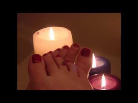 Hot Foot Blues - Bill Wyman