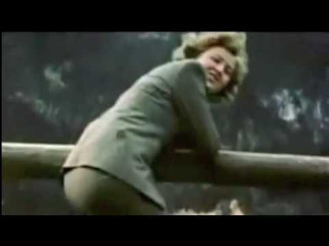 Eva Braun - Banda ancha.m4v