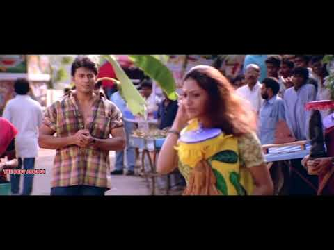 Chocolate  En Nizhalai  Video Song  Prashanth  Mumtaj