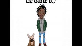 Wiz Khalifa - Up Down (feat. Berner) [HD]