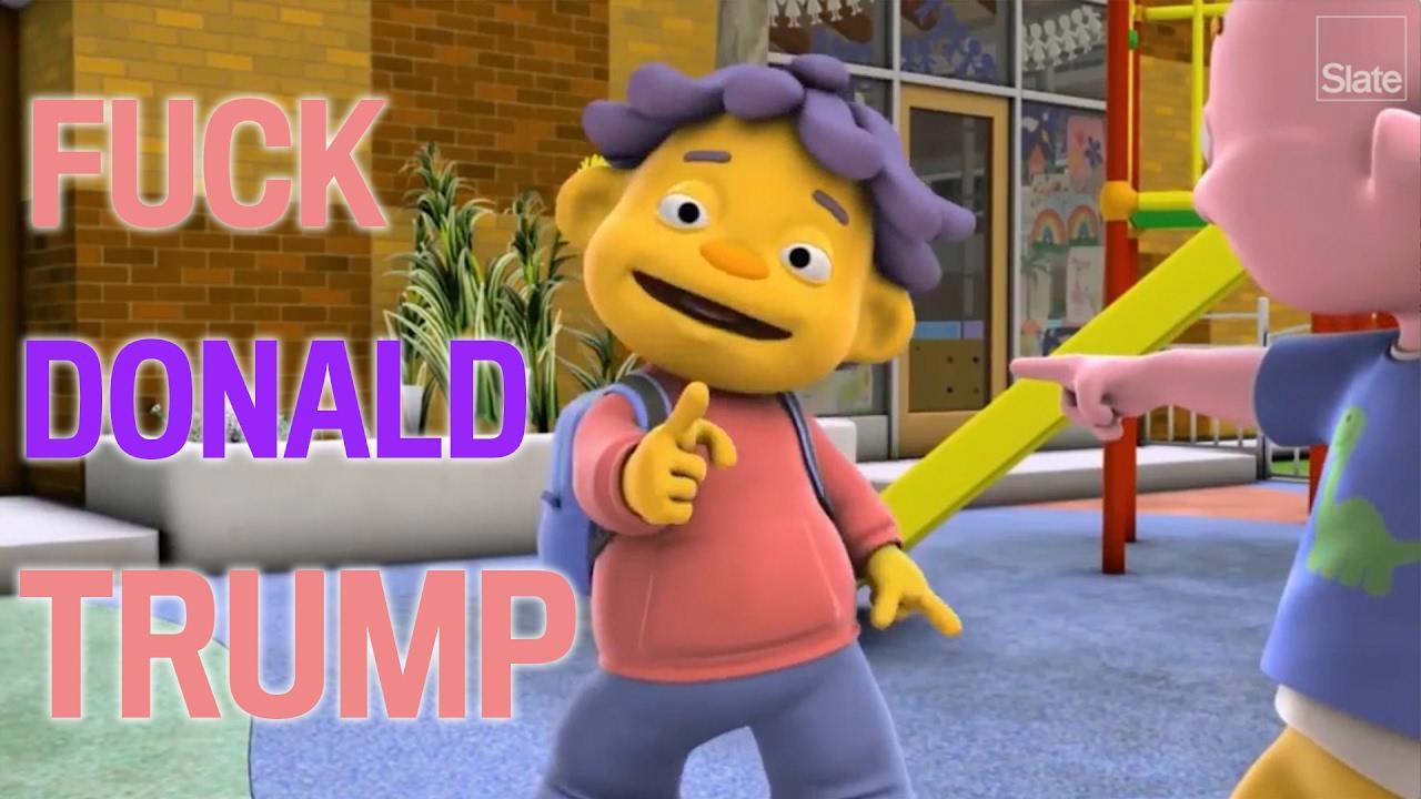 Sid The Science Kid Videos