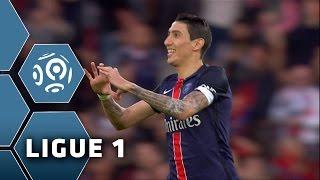 Goal Angel DI MARIA (6