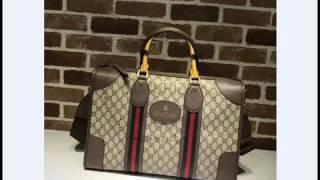 홍콩명품쇼핑몰 (명품시계,명품가방,지갑,구두) 럭셔리즘