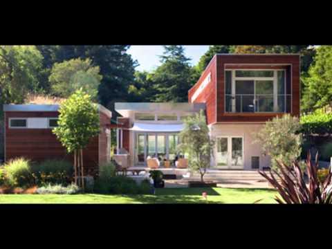 Prefab Homes In Canada September 2015 Youtube