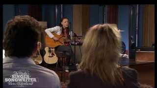 Baixar Wyke van Weelden - I do Love: De Beste Singer-Songwriter van Nederland