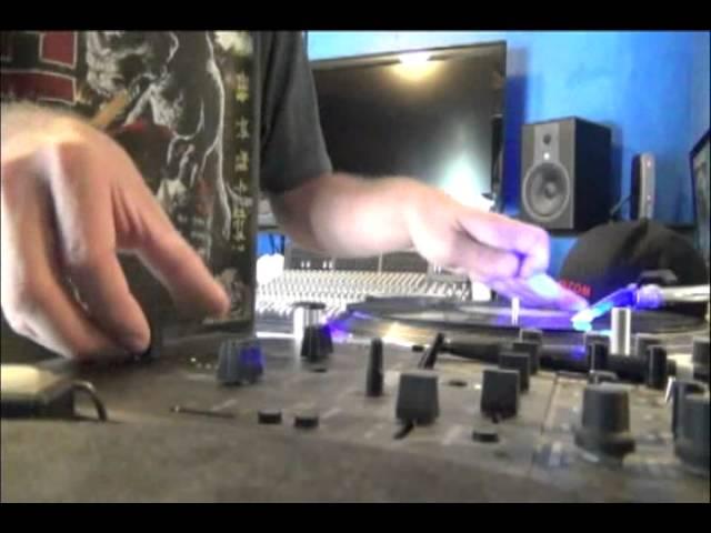 NeptooN AAAHHH( SCRATCH ) Practice 10-03-2012