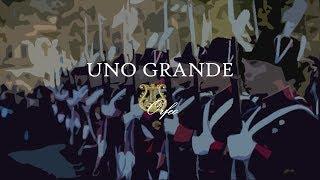 uno-grande-ej-rcito-argentino-letra