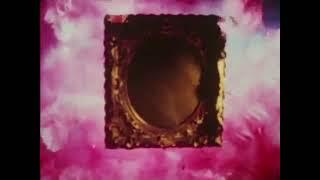 Download Video Homo Arigato - PINK NARCISSUS trailer MP3 3GP MP4