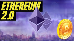 Ethereum 2.0 Release Date? Fundamentals Post Bitcoin Halving ARE STRONGER THAN EVER! Cybervein, IOST