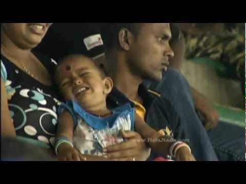 SLPL Official Theme Song - Sri Lanka Premier League (Official Full HD Video) From www.HelaNada.com