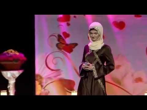 Лариса Садулаева дада красивая песня про отца.