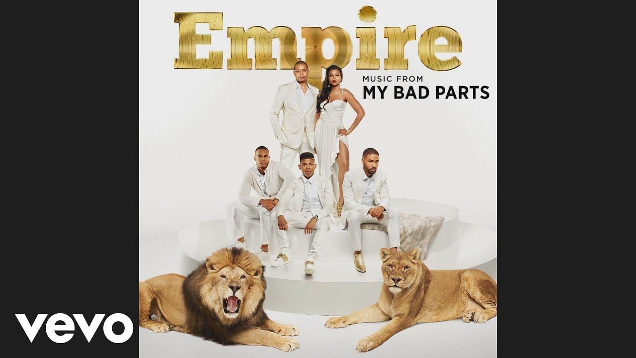 Download Empire Cast - Ready To Go (feat. Jussie Smollett [Audio]