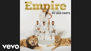 Empire Cast ft. Jussie Smollett - Ready To Go