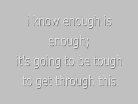 Jason Derulo - Perfect [w/ lyrics]