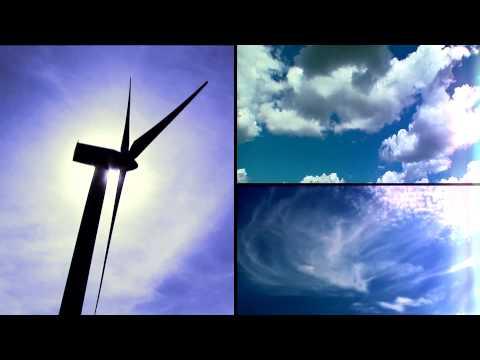 Brasil Sustentável