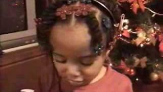 video.xnxx.com/video121999/asialovescum