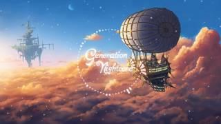Nightcore - Locked Away (OutaMatic Remix)