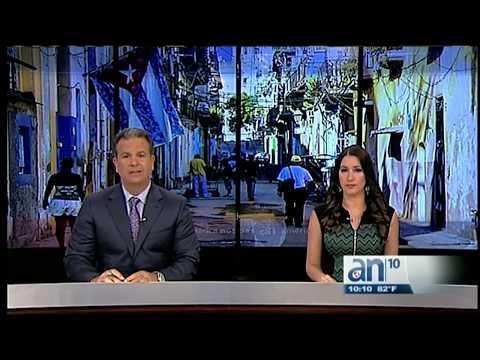 Un impactante video muestra un asesinato a sangre fría ocurrido en Cuba