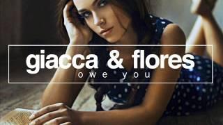 Скачать Giacca Flores New Monday Matty M Piano Mix