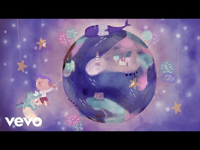 Custodi del mondo - 63° Zecchino d'Oro 2020 - Canzoni Animate