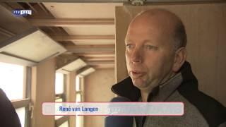 De beste duivenmelkers van Nederland wonen in De Lutte