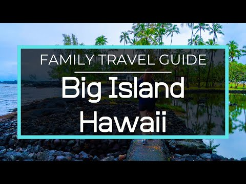big-island-hawaii-travel-guide---amazing-things-to-do-in-hawaii-big-island