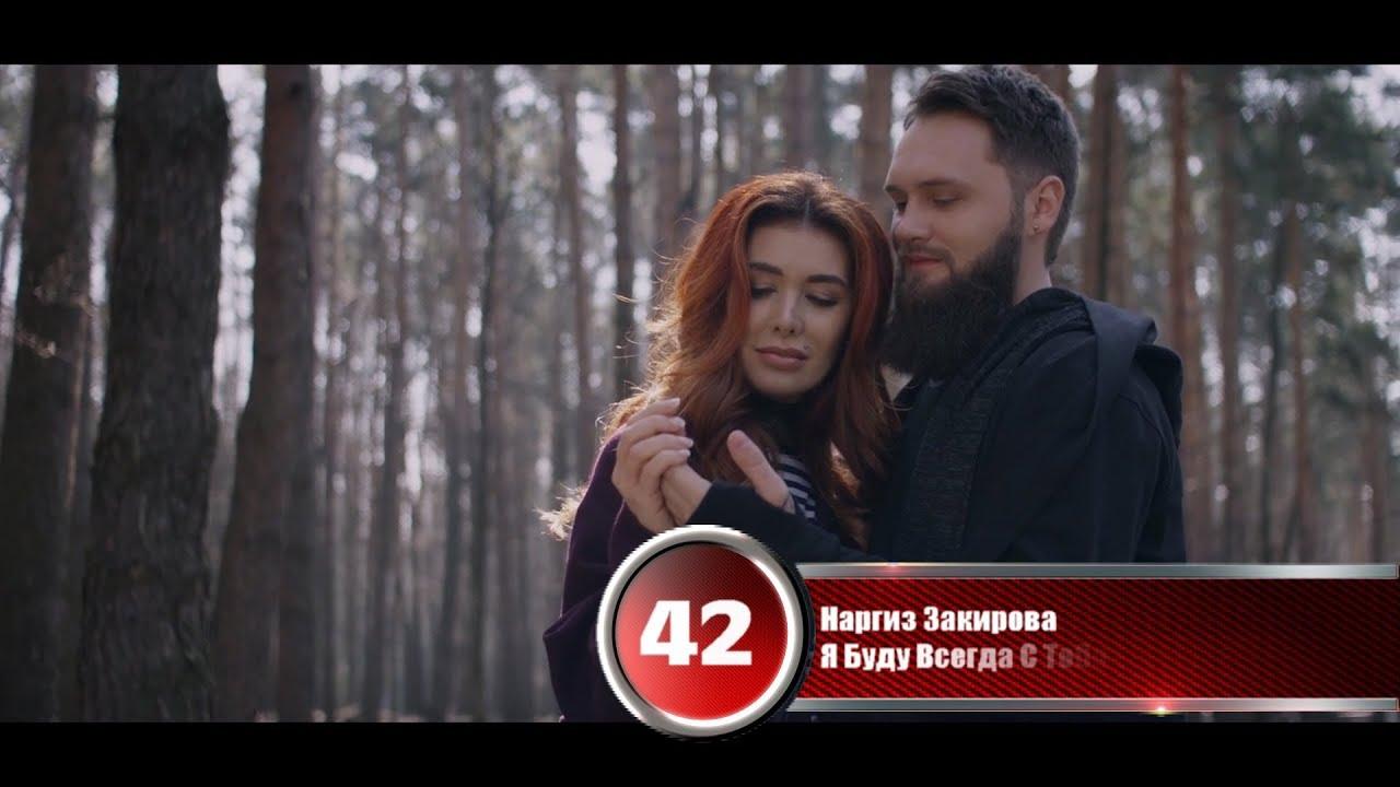 Русское радио: хит-парад золотой граммофон (скачать mp3 песни.