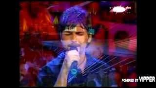 Sasa Kapor - Neosvojiva - (Audio 2012)