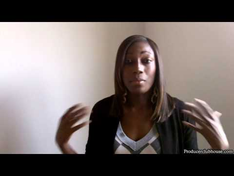 Songwriting Basics: Verse, Chorus, Bridge